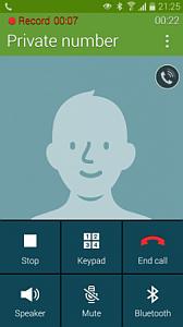 звонки для андроида - фото 5