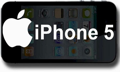 ремонт материнской платы iphone 5