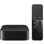 Ремонт Apple TV в Санкт-Петербурге