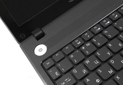 почему ноутбук перезагружается